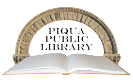 Piqua Public Library